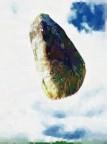 magrittes-idea2oil
